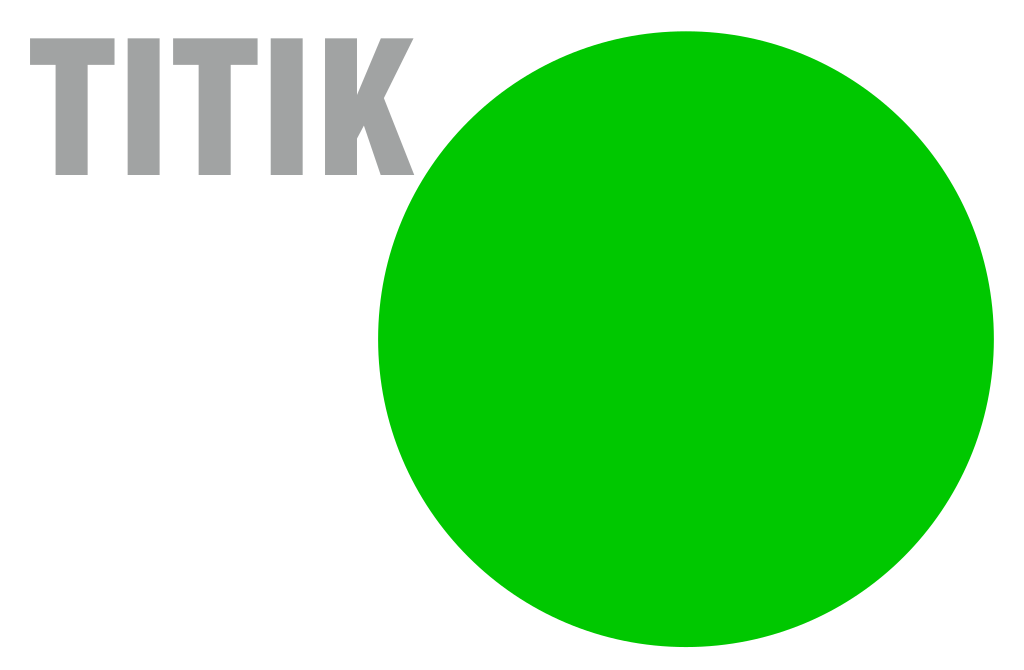 Titik Ijo